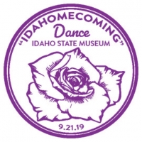 Adult-only (21 ) IdaHOMEcoming Dance!