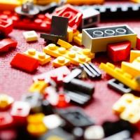 LEGO Club @ NPL
