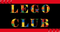 Tween LEGO Club