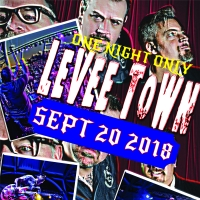 Levee Town National Tour