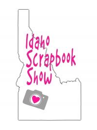 Idaho Scrapbook Show