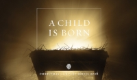 Millennial Choirs & Orchestra - A Child is Born