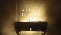 Millennial Choirs & Orchestra - A Child is Born