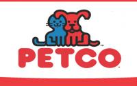 Petco Presents: The Ferret!