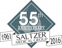 Saltzer Medical Group's 55th Anniversary 06/23/2016 Nampa ...