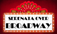 An Evening on Broadway