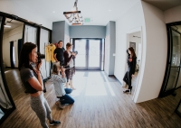 Photography 101 - Studio Boise Workshop