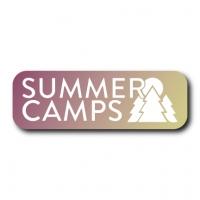 Summer Camp: Boomtown!