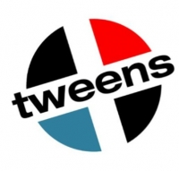 Tween Program @ NPL