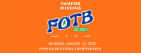 Vampire Weekend- Father Of The Bride Tour