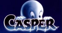 FREE FAMILY SCREENING: Casper the Friendly Ghost