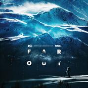 Far Out - Film by Teton Gravity Research