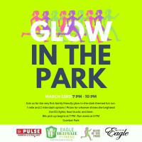 Glow in the Park Fun Run