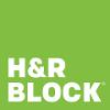 H&R Block Tax Talk