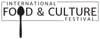 International Food & Culture Festival