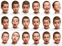 How To Raise Emotionally Intelligent Children