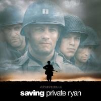 Movie at the Museum: Saving Private Ryan