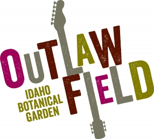 Outlaw Field Summer Concert Series