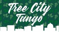 Tree City Tango
