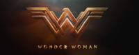 Teen Movie: Wonder Woman