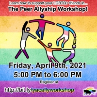Peer Allyship Workshop