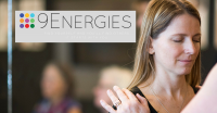 9 Energies Natural Energy Identification