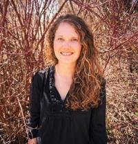 Self-Care Sunday with Rachel Esbjornson