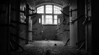 Bozeman Breakout Escape Room