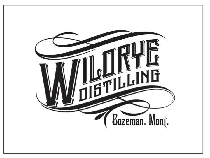 Wildrye Distilling Celebrates MSU! 04/24/2017 Bozeman, Montana ...