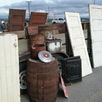 Fall Fling Flea Market and Sale