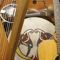Live Music: Bozeman Scottish Folk Ensemble