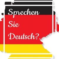 German Conversation Meet-up