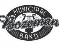 Bozeman Municipal Band