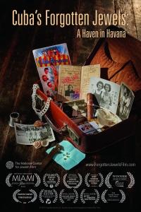 Cuba's Forgotten Jewels