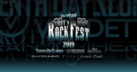 City Rock Fest 2019