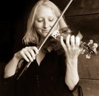 Viva Vivaldi! Early Music Festival concert