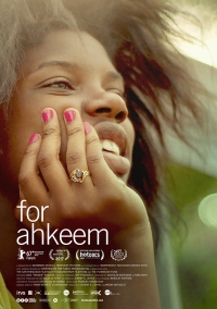 For Ahkeem - Presented by the Bozeman Doc Series