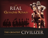 Genghis Khan Family Day