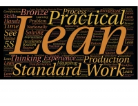 SME Lean Bronze: 10 Week Training