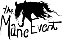 The Mane Event--United in Light Draft Horse Sanctuary