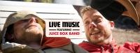 Juice Box Band