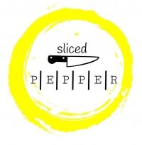 Sliced Pepper Meal Prep Class