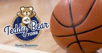 4th Annual Teddy Bear Toss