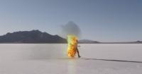 """Rituals of Resistance"" Bozeman Film"