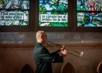 Bach Christmas Oratorio (part 2)