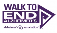 Walk to End Alzheimer's Committee Kickoff