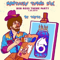 Montucky 6 Year Anniversary Party