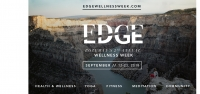 EDGE Wellness Week