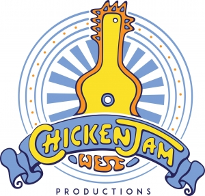 ChickenJam West Productions