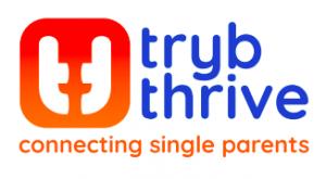 Tryb Thrive